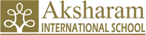 Aksharam International School